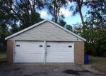 Foreclosed Home in Michigan Center 49254 120 CHERRY ST - Property ID: 4216361