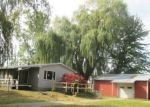 Foreclosed Home in Coleman 48618 8319 N CHIPPEWA RD - Property ID: 4216365