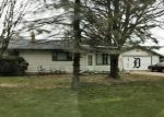 Foreclosed Home in Edwardsburg 49112 23432 N SHORE DR - Property ID: 4216372