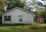 Foreclosed Home in Lansing 48910 937 PIERCE RD - Property ID: 4216374