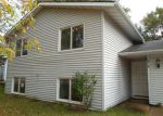 Foreclosed Home in Byron 55920 214 6TH AVE NW - Property ID: 4216380