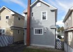 Foreclosed Home in Yonkers 10704 84 HYATT AVE - Property ID: 4216384
