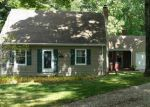 Foreclosed Home in Glastonbury 6033 285 BELL ST - Property ID: 4216411