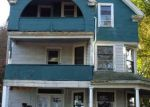 Foreclosed Home in New Britain 6051 125 PLEASANT ST - Property ID: 4216412