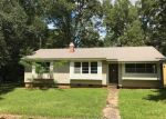 Foreclosed Home in Lumberton 39455 100 GULF CAMP RD - Property ID: 4216422