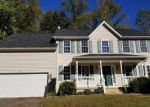 Foreclosed Home in King George 22485 6376 DAWES DR - Property ID: 4216433