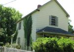 Foreclosed Home in Roanoke Rapids 27870 44 MADISON ST - Property ID: 4216437
