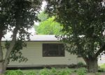 Foreclosed Home in Tama 52339 1004 OSWEGO ST - Property ID: 4216453