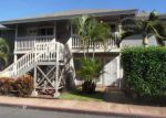 Foreclosed Home in Kihei 96753 140 UWAPO RD APT 57-201 - Property ID: 4216455
