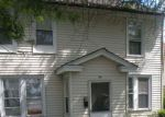Foreclosed Home in Newton 7860 7 MADISON ST - Property ID: 4216463
