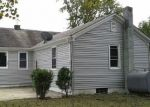 Foreclosed Home in Vineland 8360 782 W WALNUT RD - Property ID: 4216466