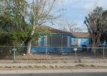 Foreclosed Home in Henderson 89015 118 CEDAR ST - Property ID: 4216493