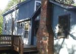 Foreclosed Home in Rhinebeck 12572 8 PULVERS LN - Property ID: 4216502