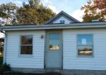Foreclosed Home in Bunker Hill 25413 2712 GILES MILL RD - Property ID: 4216521