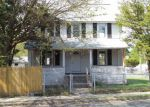 Foreclosed Home in East Hartford 6108 406 PARK AVE - Property ID: 4216540