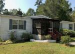 Foreclosed Home in Manning 29102 1125 HARBOR HOUSE DR - Property ID: 4216544