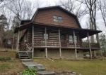 Foreclosed Home in Cumberland Gap 37724 811 PEARMAN RD - Property ID: 4216556