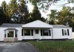 Foreclosed Home in Bristol 37620 219 WHITAKER ST - Property ID: 4216560