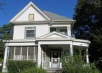 Foreclosed Home in Colonial Heights 23834 112 CARROLL AVE - Property ID: 4216568
