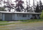 Foreclosed Home in Oak Harbor 98277 964 NW ANCHOR DR - Property ID: 4216573