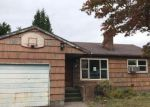 Foreclosed Home in Longview 98632 2936 CYPRESS ST - Property ID: 4216574