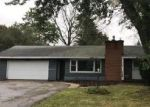 Foreclosed Home in Madison 53704 4113 HANOVER ST - Property ID: 4216584