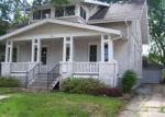 Foreclosed Home in Oshkosh 54901 1527 N MAIN ST - Property ID: 4216585