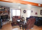 Foreclosed Home in Gillett 54124 10675 WOODKE RD - Property ID: 4216586
