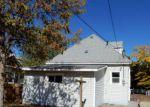 Foreclosed Home in Spokane 99205 1311 W DALTON AVE - Property ID: 4216607