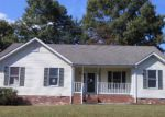 Foreclosed Home in Spotsylvania 22551 6300 TAVERNEER LN - Property ID: 4216624