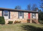 Foreclosed Home in Bedford 24523 1116 TRINITY LN - Property ID: 4216635