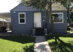 Foreclosed Home in Ogden 84401 1281 23RD ST - Property ID: 4216638