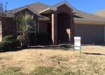 Foreclosed Home in Rockwall 75087 917 MANGROVE DR - Property ID: 4216640