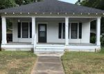 Foreclosed Home in Gonzales 78629 1010 SAINT MICHAEL ST - Property ID: 4216669