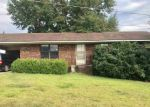Foreclosed Home in Clinton 72031 349 HALL ST - Property ID: 4216670