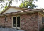 Foreclosed Home in Marble Falls 78654 283 TURKEY RUN - Property ID: 4216673