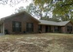 Foreclosed Home in Olive Branch 38654 8625 OAKWOOD DR - Property ID: 4216675