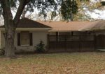 Foreclosed Home in Pearl 39208 3420 DAWN DR - Property ID: 4216685