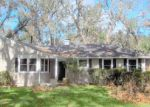 Foreclosed Home in Fernandina Beach 32034 1933 SYCAMORE LN - Property ID: 4216699