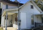 Foreclosed Home in Decatur 35601 718 5TH AVE SE - Property ID: 4216706