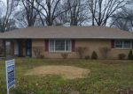 Foreclosed Home in West Memphis 72301 1106 N AVALON ST - Property ID: 4216712