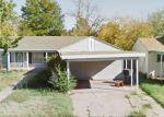 Foreclosed Home in Wichita Falls 76308 3305 SHERWOOD LN - Property ID: 4216713