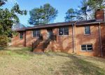 Foreclosed Home in Mc Calla 35111 5821 DOGWOOD CIR - Property ID: 4216715