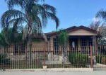 Foreclosed Home in Zapata 78076 235 LOZANO RD - Property ID: 4216720
