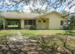 Foreclosed Home in Okeechobee 34974 924 NE 101ST AVE - Property ID: 4216724