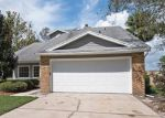 Foreclosed Home in Winter Park 32792 1420 AUBURN GREEN LOOP - Property ID: 4216732