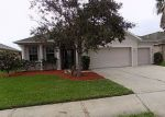 Foreclosed Home in Parrish 34219 4360 85TH AVENUE CIR E - Property ID: 4216751