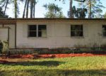 Foreclosed Home in Jacksonville 32207 5252 SHARON TER - Property ID: 4216791