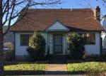 Foreclosed Home in Roseburg 97470 1362 SE COBB ST - Property ID: 4216802
