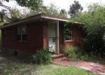 Foreclosed Home in Lamont 32336 880 N BARBER HL - Property ID: 4216830